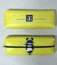 pencil-case-conductor-yellow-3