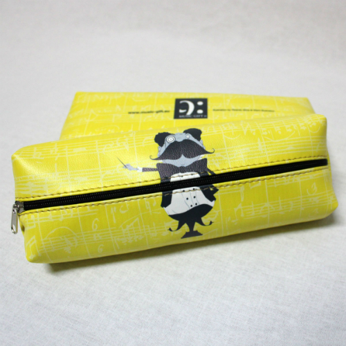 pencil-case-conductor-yellow
