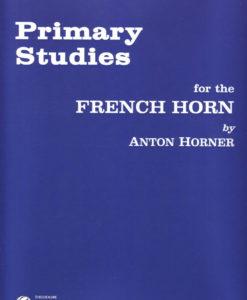 primary studies