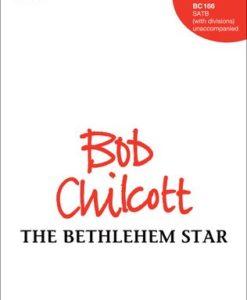 the bethlehem star