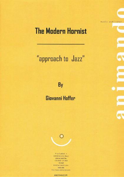 the modern hornist