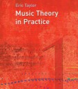 music theory in practice1