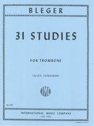 31 estudos