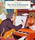 my fisrt schumann