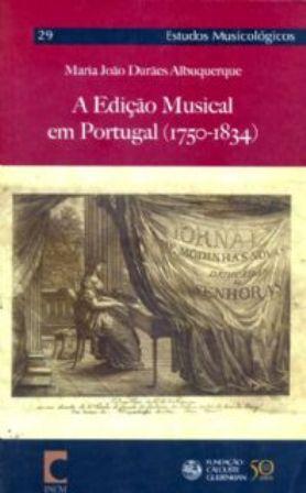 ediçao-musical-em-portugal
