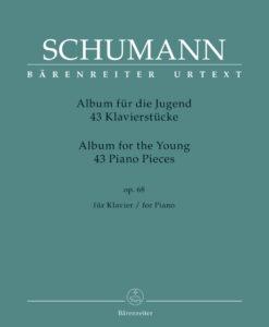 48 piano pieces