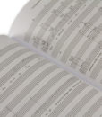 aspectos musica medieval II 4