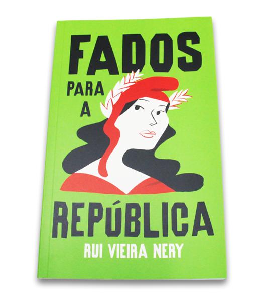 fados para a republica 1