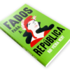 fados para a republica 2