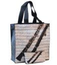 saco oboe