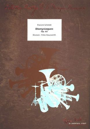 cover-dionysiaques-op-62-robert-martin-hr-30356