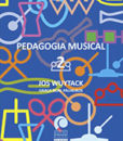 capalivro_pedagogiamusical2_big