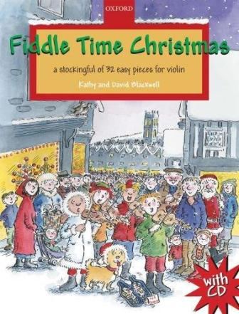 fiddle-time-christmas