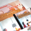 historias-com-musica-1-2de2