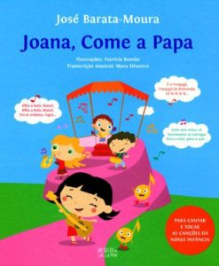 joana-come-a-papa