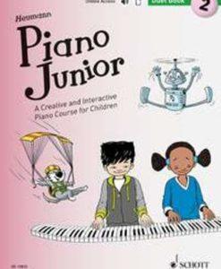 junior-duet-2