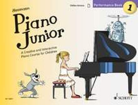 junior-performance-1