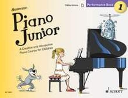junior-performance-1