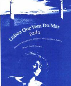 lisboa-que-vem-do-mar