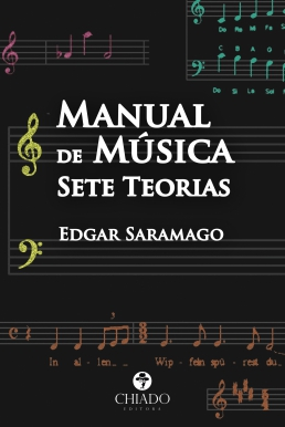manual de musica