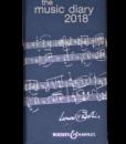 agenda-azul
