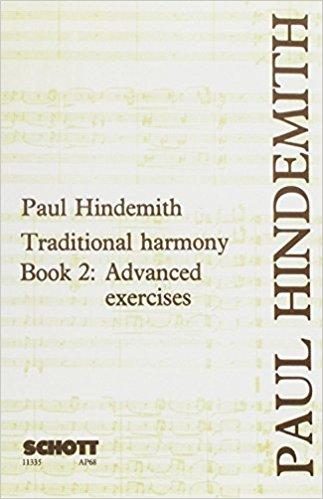 traditional harmony 2