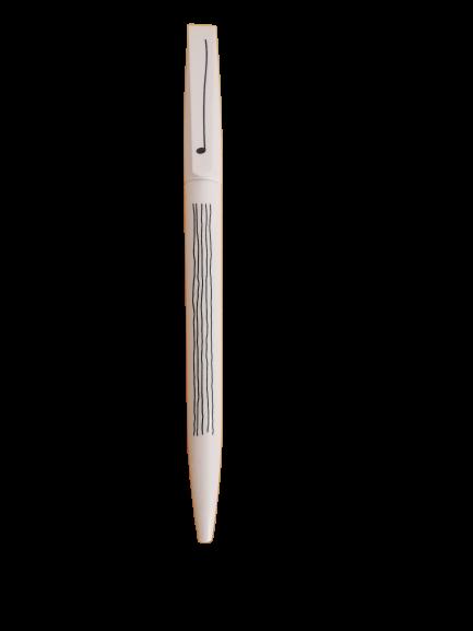 MG-001 (4)