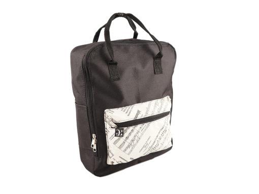mochila escolar 1