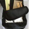 mochila escolar 7