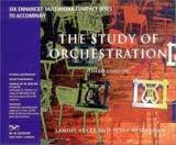 The Study Orchestration (Audio)