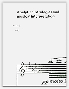 analytical strategies music interpret2
