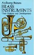 brassinstrumentsbaines