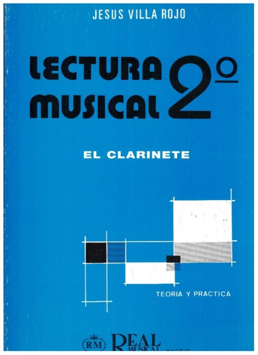 lectura musical cl 2