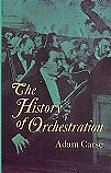 the history orchestr