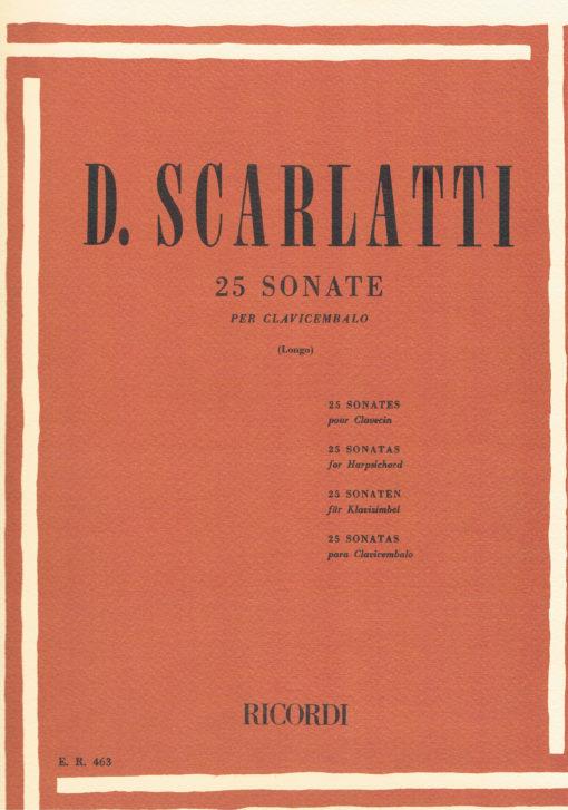 scarl