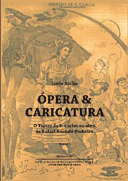 Opera e caricatura I