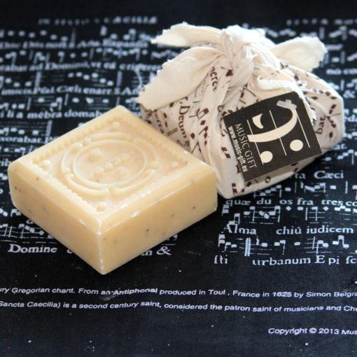 soap-st-cecilia-white
