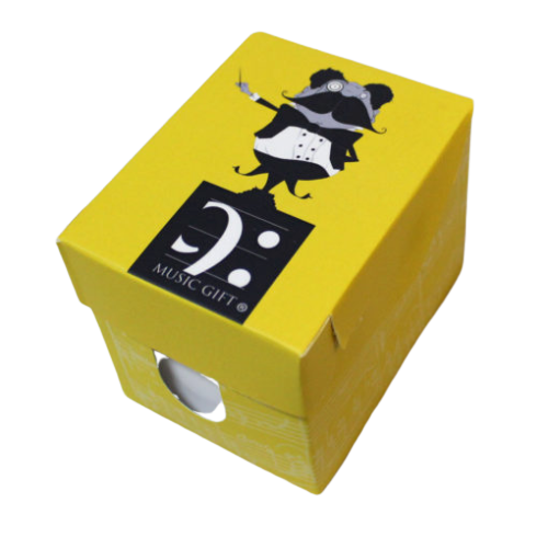 mini-paper-box-conductor-510×510-removebg