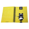 notebook-a6-conductor-4-510×510-removebg