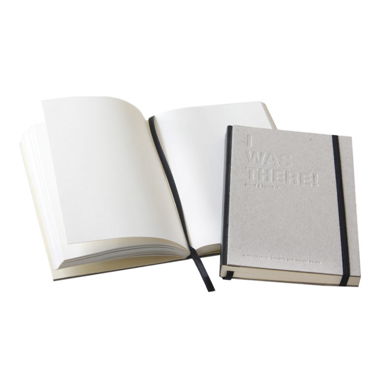 MG-301-Notebook-I-Was-There