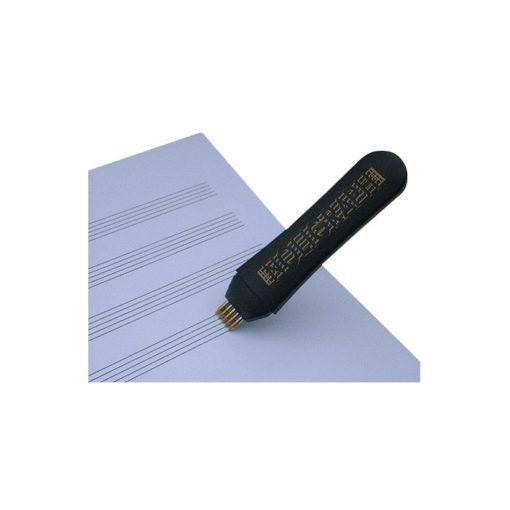 boligrafo-noligraph-marcador-partituras