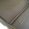mochila escolar 9