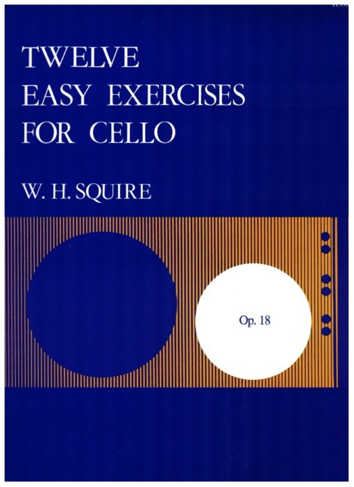 12 exercises