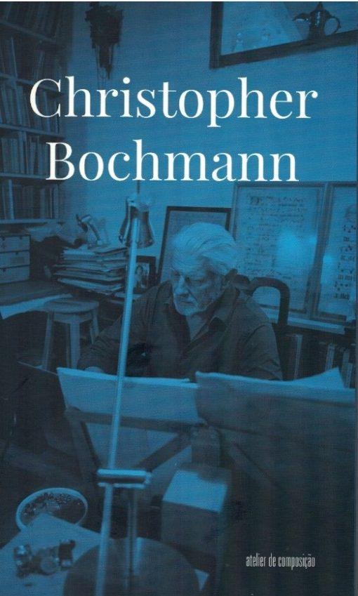 bochmann