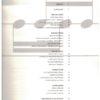 pedagogia inc musical-indice