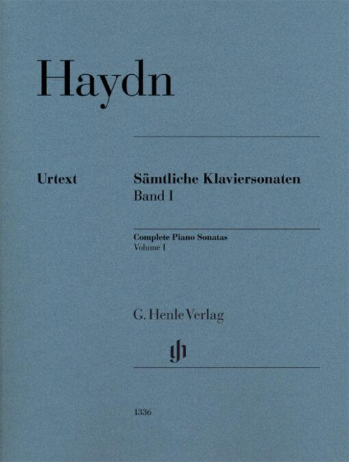 HN-1336