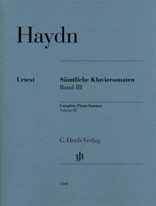 HN-1340
