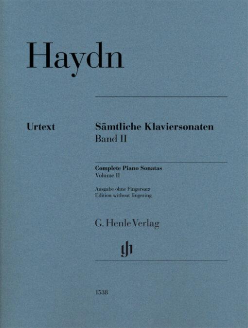 HN-1538
