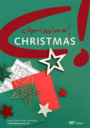 chor_christmas