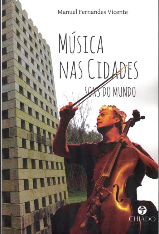 musica nas cidades